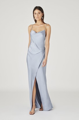 Camilla And Marc Monroe Slip Dress