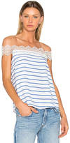 CAMI NYC The Dayna Top