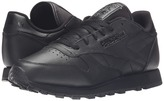 Reebok CL Leather CTM R13 Women's Lace up casual Shoes