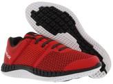 Reebok Zprint Run Junior's Shoes Size 4