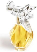 Nina Ricci L'Air Du Temps Eau De Parfum Double Dove Spray