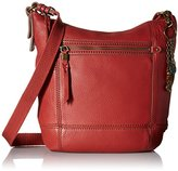 The Sak Sequoia Crossbody