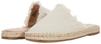 Splendid Jamie (Natural) Women's Shoes