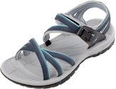Northside Women's Kiva Sandals 8136610