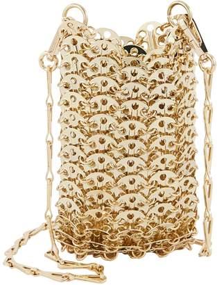 Paco Rabanne 1969 Mini X bag