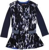 Catimini Dresses - Item 34662295