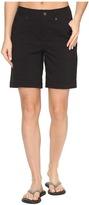 Royal Robbins Discovery Shorts Women's Shorts