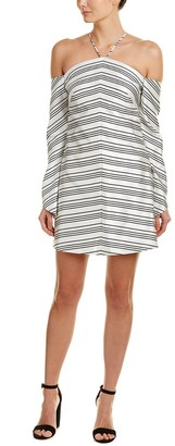AMUR Women's Gigi Dress