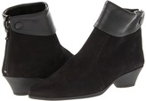 Arche Eylvir (Noir) - Footwear