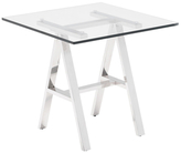 ZUO Lado Side Table