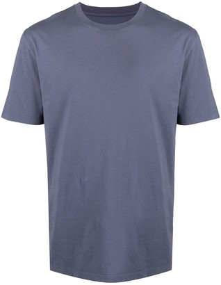 Maison Margiela four-stitch T-shirt