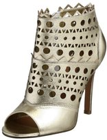 oh DEER! Women's Angel Bootie
