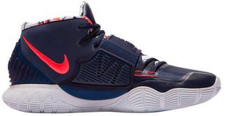 Nike Kyrie VI Mens Basketball Shoes