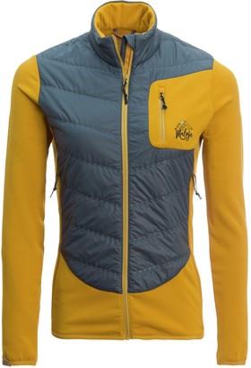 Maloja SiegsdorfM. Insulated Jacket - Women's