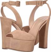 Giuseppe Zanotti Women's I700055 Heeled Sandal