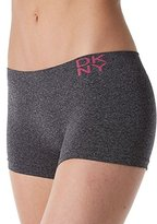 DKNY Women's Energy Boyshort