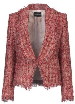 Atos Lombardini Suit jacket