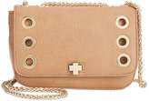 INC International Concepts Korra Crossbody, Only at Macy's