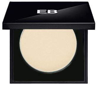 Edward Bess 2gr Ultra Luminous Eyeshadow