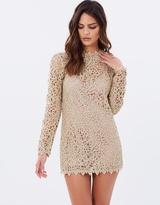 Alice McCall Pablo Mini Dress