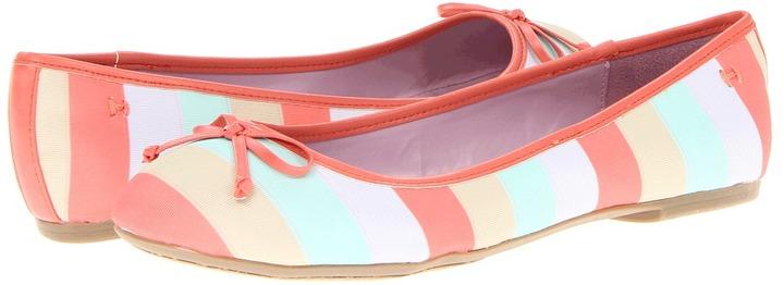 Tommy Hilfiger Belisana (IMFB) - Footwear