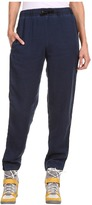 McQ by Alexander McQueen Tracksuite Pant