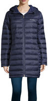 Columbia Frosted Ice Jacket