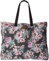 Rip Curl Lovely Day Beach Tote Tote Handbags