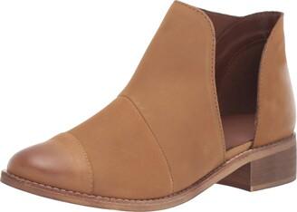 Crevo Women's Coralie Fashion Boot