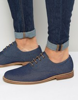 Call It Spring Imagna Canvas Shoes