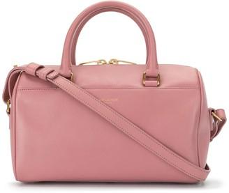 Yves Saint Laurent Pre-Owned Baby Duffle Bag
