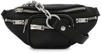 Alexander Wang Chain Strap Mini Belt Bag