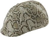 Pistil Cruz Driver Cap - Shortened Brim (For Women)