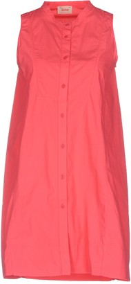 Vintage 55 Short dresses - Item 38709203OK