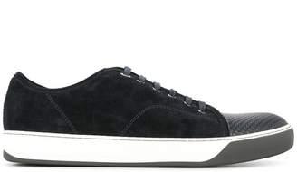 DBB1 low-top sneakers