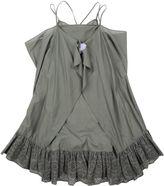 Liu Jo Dresses