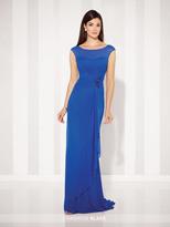 Cameron Blake - 117601 Dress