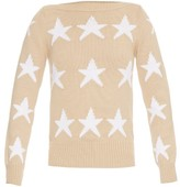 Max Mara Fastoso sweater