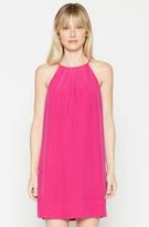 Joie Chace Silk Dress