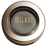 Milani Bella Eyes Gel Powder Eye Shadow Khaki 1.14g