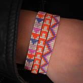 Nix Stacking Bracelet