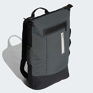 adidas Unisex NMD Backpack