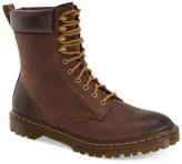 Dr. Martens Padten Plain Toe Boot