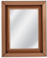 """Bassett Mirror Ashton Mirror, 40"""" x 50"""""""