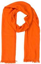 Hermes New Libris Cashmere Silk Stole