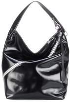 Proenza Schouler Hobo Large leather shoulder bag