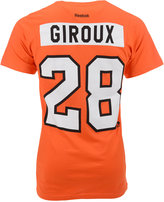 Reebok Men's Claude Giroux Philadelphia Flyers Player T-Shirt