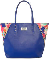 Elizabeth Arden Receive a Free Shoshana Tote Bag with $50 purchase