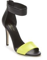 Nicole Miller Maddox Shoe