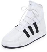 Y-3 Atta Sneakers